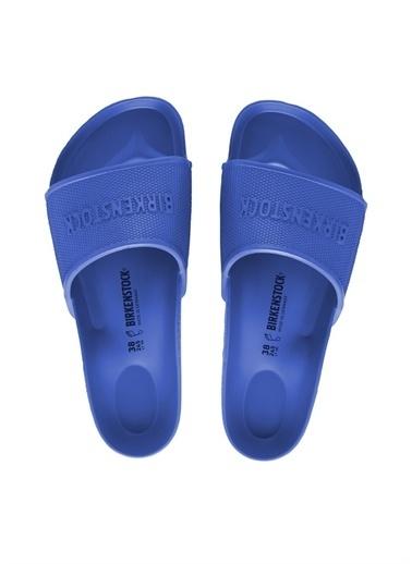Birkenstock Birkenstock Terlik Mavi